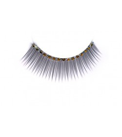 Eye Lashes Carnival  1106 (pair)