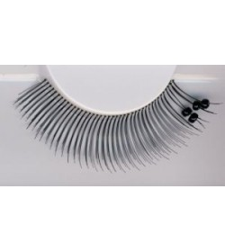 Eye Lashes Carnival no. 4888 (pair)