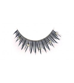 Eye Lashes Carnival  4094 (pair)