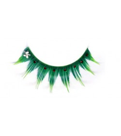 Eye Lashes Carnival no. 4876 (pair)