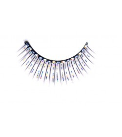 Eye Lashes Carnival no. 1238 (pair)