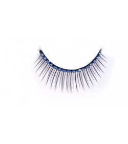 Eye Lashes Carnival no. 1441 (pair)