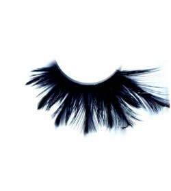Eye Lashes Carnival no. 1404 (pair)