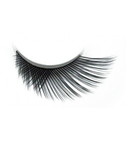 Eye Lashes Carnival no. 1333 (pair)