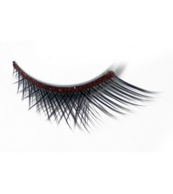 Eye Lashes Carnival no. 2174 (pair)