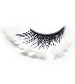 Eye Lashes Carnival no. 2417 (pair)