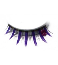 Eye Lashes Carnival no. 2424 (pair)