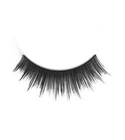Eye Lashes FlareLash Black no. 4801 (pair)