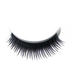 Eye Lashes FlareLash Black no. 4537 (pair)