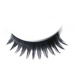 Eye Lashes FlareLash Black no. 4131 (pair)