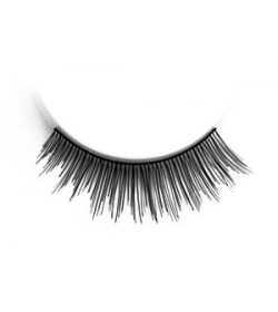 Eye Lashes FlareLash Black no. 4561 (pair)