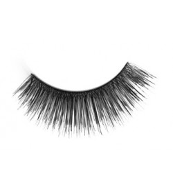 Eye Lashes FlareLash Black no. 4510 (pair)