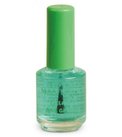 Blue Cross Total Manicure Garlic Nail Growth  1/2oz.