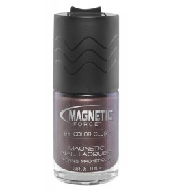 Color Club Nail Lacquer Magnetic Force Collection 0.5oz -  Hipnotic