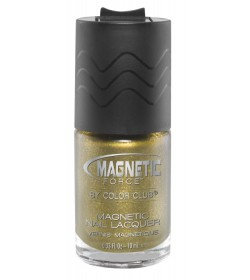Color Club Nail Lacquer Magnetic Force Collection 0.5oz -  Sci-Fi