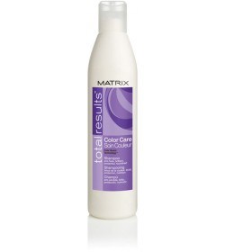 MATRIX Total Results Color Care Shampoo 300ml (10.1oz)