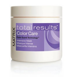 MATRIX Total Results Color Care Intensive Mask 150ml (5.1oz)