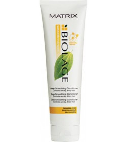 MATRIX Biolage Deep Smoothing Conditioner 250ml