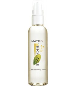 MATRIX Biolage Deep Smoothing Serum 89ml