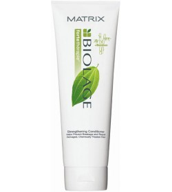 MATRIX Biolage Strengthening Conditioner 250ml