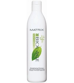 MATRIX Biolage Strengthening Shampoo 250ml