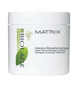 MATRIX Biolage Intensive Strengthening Masque 150ml