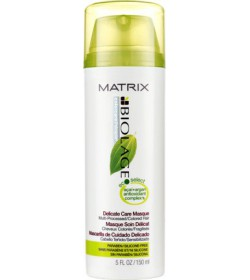 MATRIX Biolage Delicate Care Masque 150ml