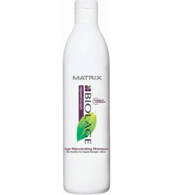 MATRIX Biolage Age Rejuvenating Shampoo 250ml