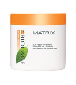 MATRIX Biolage Sun Repair Treatment 150ml