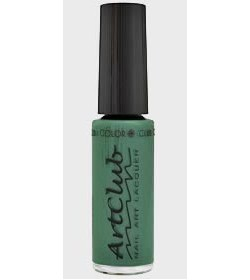 Art Club Nail Lacquer 1/4oz. - Aquarius