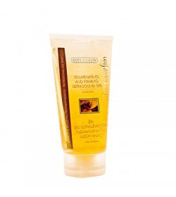 Bielenda Ultrasound Gel 175g - Rejuvenating and Firming