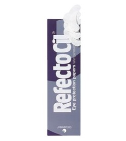 RefectoCil Eye Protection Papers 96pcs.