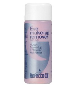 RefectoCil Eye make-up Remover 100ml3.38oz