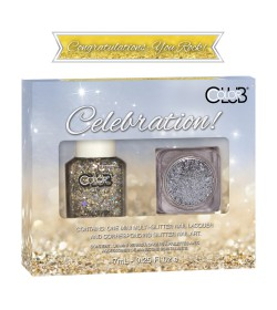 Color Club Celebration Collection Mini - Love: Everlasting Love