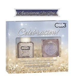 Color Club Celebration Collection Mini - Appreciation: For You