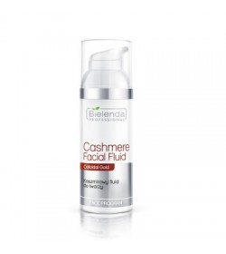 Bielenda Cashmere Fluid 50ml