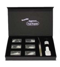 BeauMiss Ingrown Nail Proffesional Full Set