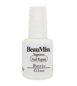 BeauMiss Basic Glue 5g