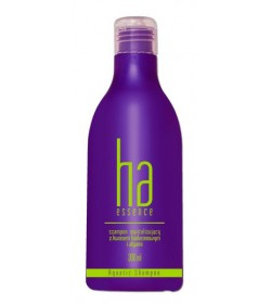 STAPIZ HA Essence Aquatic Shampoo 300ml
