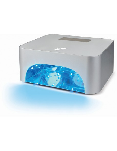 EFexclusive LED Lamp