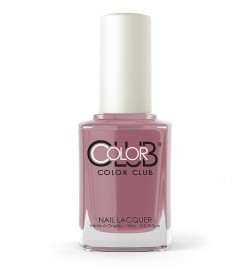 Color Club Nail Lacquer Alter Ego Collection 0.5oz - Give Me a Hint