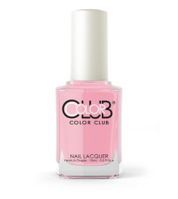 Color Club Nail Lacquer Alter Ego Collection 0.5oz - Get a Clue