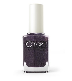 Color Club Nail Lacquer Alter Ego Collection 0.5oz - Alter Ego