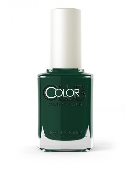 Lacquer Back to Boho Collection 0.5oz - Artsy Craft