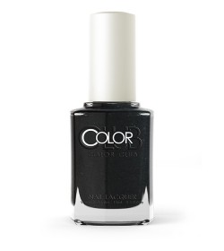 Color Club Nail Lacquer 0.5oz - After Hours
