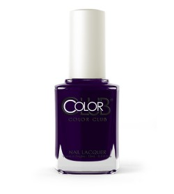 Color Club Nail Lacquer 0.6oz - Groove Thang