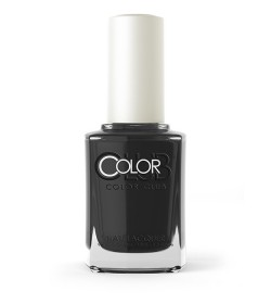 Color Club Halo In True Fashion Collection Nail Lacquer 0.5oz  - Muse-ical