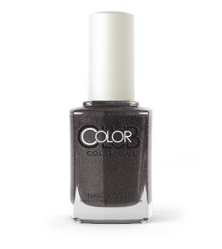 Color Club Halo In True Fashion Collection Nail Lacquer 0.5oz  -  Show Time