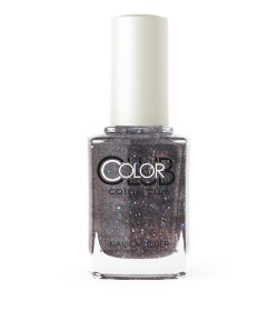 Color Club Nail Lacquer Untamed Luxury Collection 15ml - De-Luxe-Cious