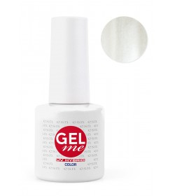 Color Club Soak-Off Gel Polish 15ml - 1002 - East Austin